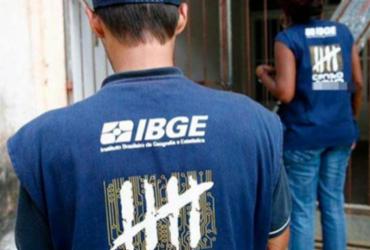 IBGE lança painel interativo para apoiar municípios no combate à pandemia |