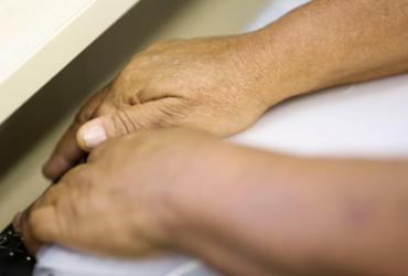 Lares de idosos têm até sábado para cadastro em auxílio do governo |