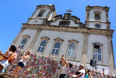 Candidatos a prefeito de Salvador iniciam as campanhas neste domingo | Divulgação
