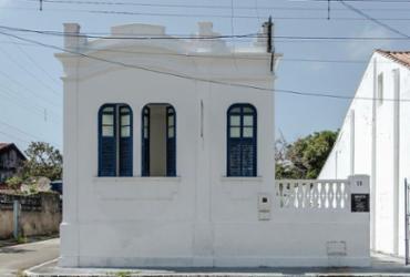 Sede do Museu das Cadeiras, Belmonte vai ganhar um 2º espaço para móveis de design | Gabriela Daltro | Divulgação