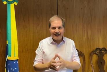 'Quem não voltar vai levar falta', afirma secretário da Previdência sobre peritos do INSS | Foto: Reprodução | Twitter