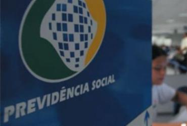 Perícias médicas do INSS são retomadas em oito agências baianas   Agencia Brasil