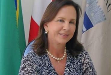Prefeita de Ipiaú diz ter reduzido as despesas com transporte escolar