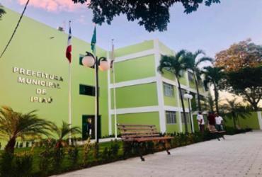 Prefeita de Ipiaú tem bens bloqueados pela Justiça Federal por suspeita de fraude