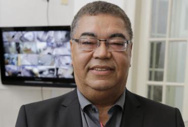 No rastro da Covid, a campanha 2020 dispara em judicialização | Gilberto Junior | Ag. A TARDE