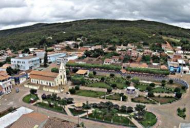 Jacaraci, Licínio de Almeida, Caculé e Novo Horizonte são destaques no IDEB