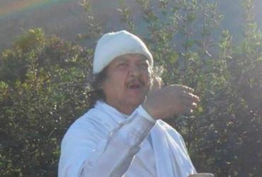 Primeiras vítimas do líder espiritual Jair Tércio são ouvidas pela Justiça | Reprodução