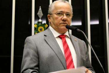 Secretário foi condenado pelo 14º Juizado Especial Cível de Curitiba | Foto: Divulgação - Divulgação