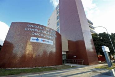 Unidade de Alta Complexidade em Oncologia começa a funcionar nesta segunda em Juazeiro