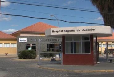 MPF abre inquérito para apurar supostos desvios no Hospital Geral de Juazeiro