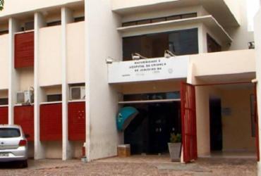 Justiça determina que Juazeiro realize reformas no Hospital Materno-Infantil