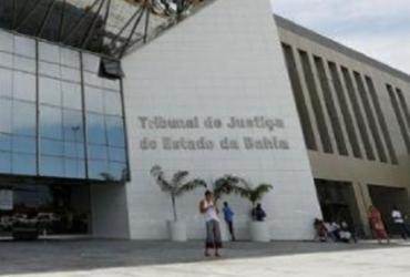 Justiça decide impugnar candidaturas de prefeito e vereador em Pindobaçu