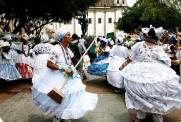 Decreto Estadual determina a destinação de 50% dos recursos da Lei Aldir Blanc Bahia para cultura negra | Margarida Neide | Ag. A TARDE