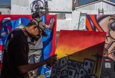 Maioria dos brasileiros querem retomar atividades culturais, revela pesquisa