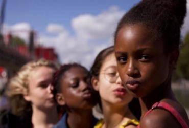 Governo pede suspensão de 'Lindinhas' e investigação por pornografia infantil | Foto: Reprodução | Netflix