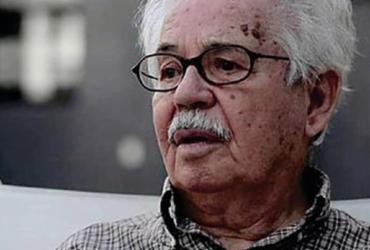 Livro clássico do historiador Luís Henrique Dias Tavares, 'História da Bahia' ganha nova edição |