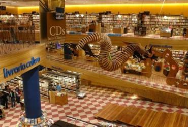 Livraria Cultura recorre contra decisão para evitar falência no dia 28 | Foto: Divulgação