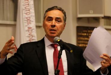 Presidente de TSE diz que Justiça eleitoral vai combater as fakes news | Agência Brasil