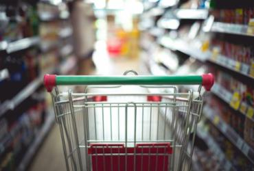 Consumo de produtos feitos no estado contribui para reaquecer economia baiana   Foto: Divulgação