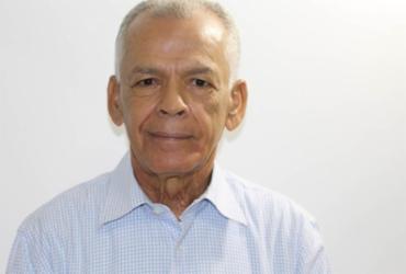 Marcos Medrado anuncia apoio a Major Denice, mas nega dissidência no PP | divulgação