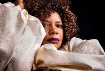 Margareth Menezes celebra indicação ao Grammy Latino e reflete sobre representatividade negra | Foto: Divulgação