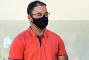 Vereador Mário Galinho afirma que abandono do Espaço Lindinalva Cabral é descaso com a cultura de Paulo Afonso