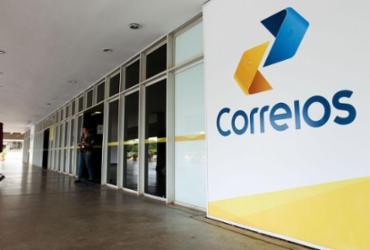 Nenhuma empresa formalizou interesse em comprar os Correios, afirma ministro | Foto: Marcelo Camargo | Agência Brasil