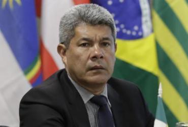 Secretário da Educação da Bahia critica fala homofóbica de ministro | Divulgação
