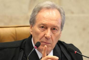 Ricardo Lewandowski antecipou para 2020 a implementação das cotas raciais - Divulgação