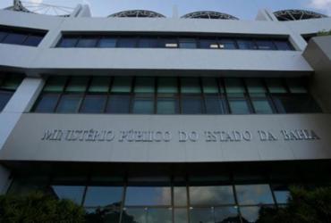 MP recomenda que faculdade de Jequié reduza mensalidades durante pandemia