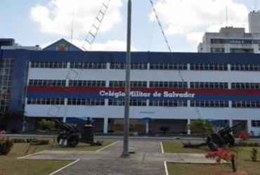 A pedido do MPF na Bahia, Justiça suspende prova do Exército neste domingo em todo o país | Divulgação