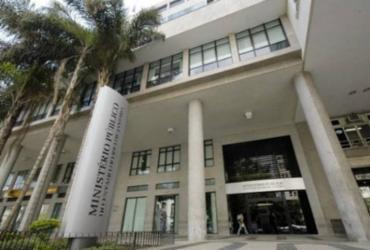MP-RJ diz que não denunciou Flávio Bolsonaro e Queiroz em esquema de rachadinha | Divulgação