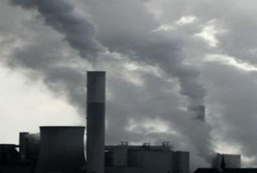Plano de Adaptação e Mitigação às Mudanças do Clima em Salvador abre consulta pública |