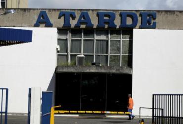 Grupo A TARDE ganha moção de congratulação pela cobertura da pandemia | Raul Spinassé | Ag. A TARDE