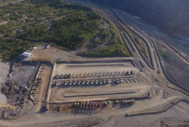 Níquel de Itagibá mira carros elétricos | Divulgação | Atlantic Nickel