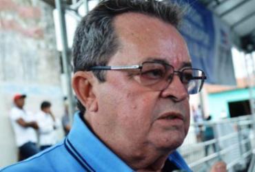 Ex-prefeito de Nordestina tem pedido negado por juiz em relação à rejeição de contas