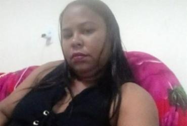 Mulher morre após ser atingida por bala perdida em Nova Sussuarana | Foto: Reprodução | Redes Sociais