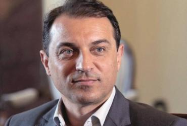 Governador de Santa Catarina é absolvido em processo de impeachment e segue no cargo |