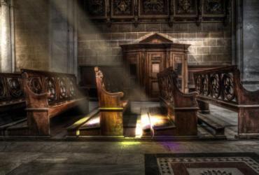 Pastores causam embriaguez litúrgica, afirma promotor sobre abuso religioso | Foto: Pixabay