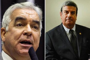 Zé Neto tem 29% dos votos em Feira contra 22% de Colbert | Gustavo Bezerra | ASCOM e Jorge Magalhães | Divulgação