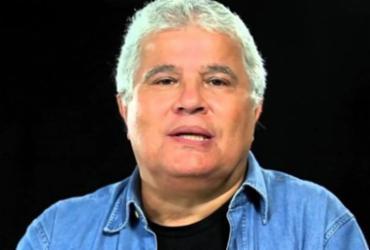 PF abre inquérito contra jornalista Ricardo Noblat | Reprodução