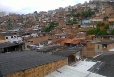 Homem morre após ser baleado no bairro do IAPI | Foto: Divulgação