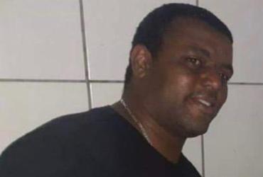 Policial militar é executado com vários tiros em Porto Seguro
