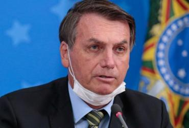Bolsonaro apresenta ótima evolução clínica, diz equipe médica | Evaristo Sá | AFP