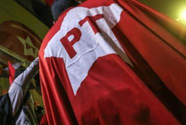Plano do PT que será lançado na segunda tem capítulo dedicado à nova legislação | Foto: Divulgação | PT