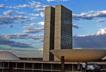 Sem proposta do governo, audiência sobre reforma tributária é cancelada | Marcello Casal Jr. | Agência Brasil