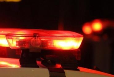 Motorista morre após ser espancado e baleado em Porto Seguro