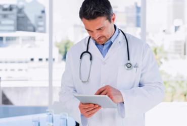Prefeitura contrata médicos para atuação imediata em Salvador | Foto: Divulgação