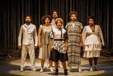 Espetáculos indicados ao Prêmio Braskem integram mostra online | Divulgação