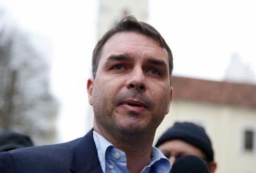 Rachadinha: MP deve formalizar denúncia contra Flávio Bolsonaro | Tânia Rêgo | Agência Brasil